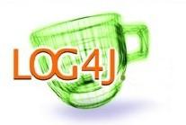 http://logging.apache.org/log4j/1.2/images/logo.jpg